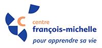 Centre François-Michelle